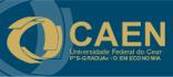 Banner CAEN