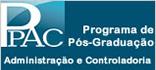 Banner PPAC