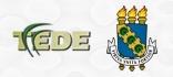 Banner TEDE